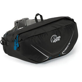 Lowe Alpine Fjell 4 Riem Pack, black